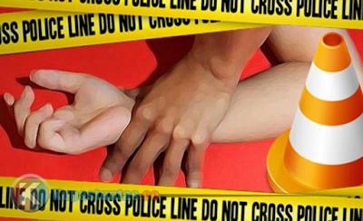 Negara Ini Disebut Sebagai Surga Pemerkosaan No. 1 Di Dunia