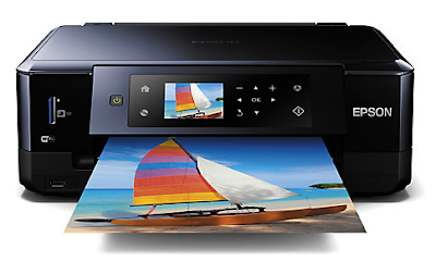 Epson XP-630 Driver Download and review