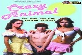 Crazy Animal 2007 Watch Online