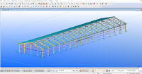 tutorial tekla structure