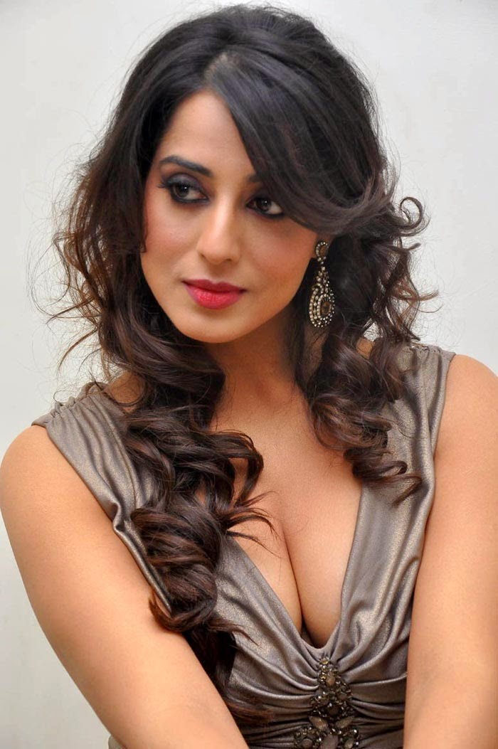 Mahi Gill punjabi actress, Mahi Gill new film photos, Mahi Gill Biography wiki