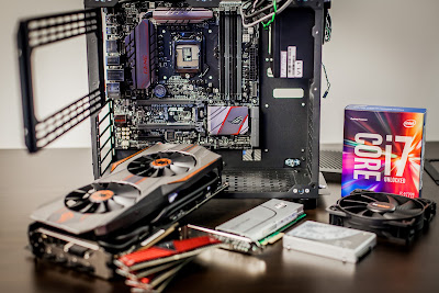 When is it better to buy a new computer?