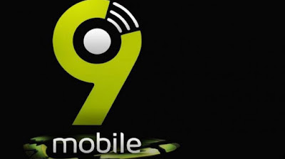 9mobile Photography Competition Returns For New Edition