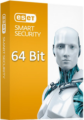 http://download.eset.com/download/win/ess/ess_nt64_are.exe