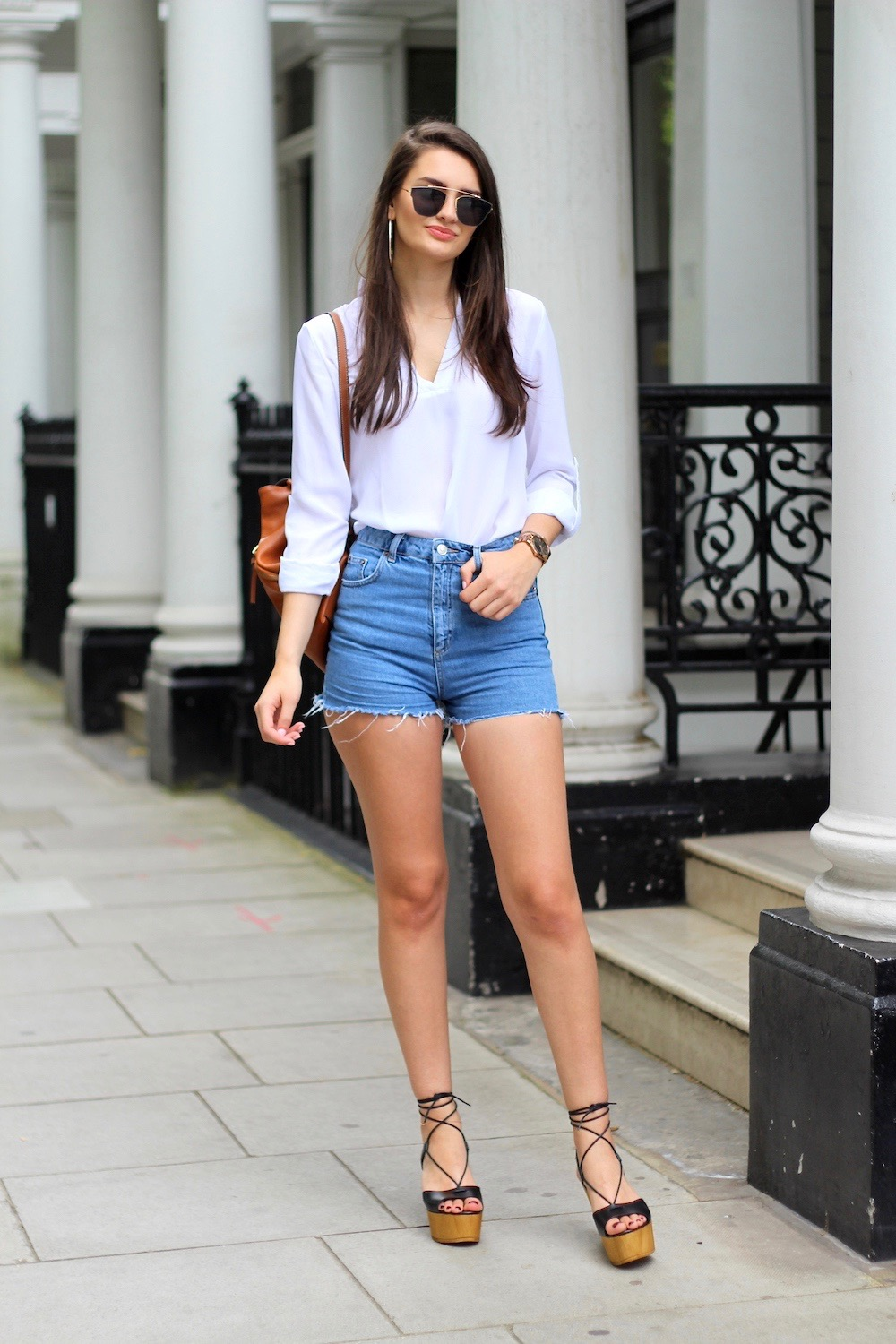 peexo summer style london