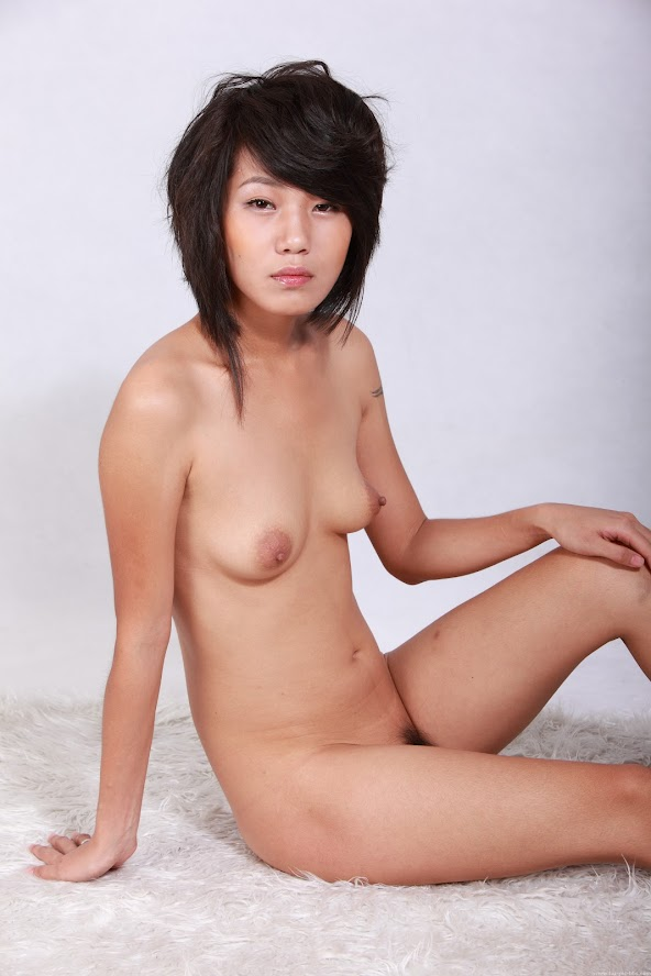 Chinese Nude_Art_Photos_-_106_-_MeiLin re