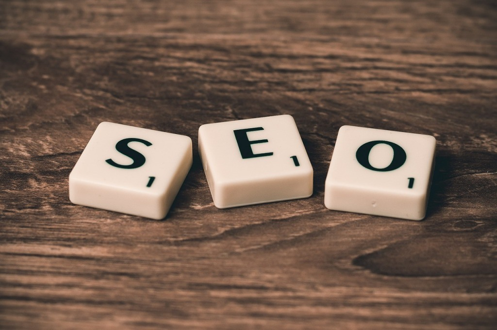 Why Is Keyword Research So Important to SEO