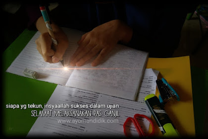 Try Out Olimpiade Matematika Pesiapan OSN Kecamatan dan Kabupaten dilengkapi kunci jawaban