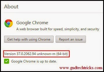 download-google-chrome-for-64-bit-windows-8