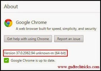 download-google-chrome-for-64-bit-windows-8