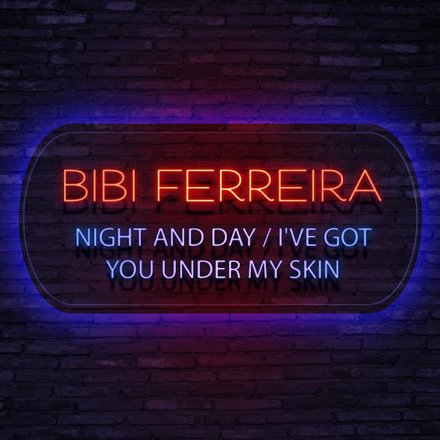 Single antecipa o lançamento do álbum Bibi Ferreira canta Sinatra