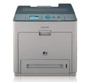 Samsung CLP-770ND Driver Download for Windows