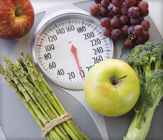 Raw Breakfeast recipes easy raw recipes