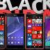 Veja os Smartphones mais procurados nesta Black Friday