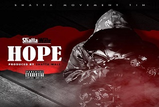 Download Shatta Wale - Hope