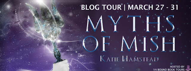 http://yaboundbooktours.blogspot.com/2017/02/blog-tour-sign-up-myths-of-mish.html
