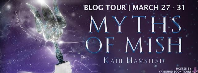 http://yaboundbooktours.blogspot.com/2017/02/blog-tour-sign-up-myths-of-mish.html