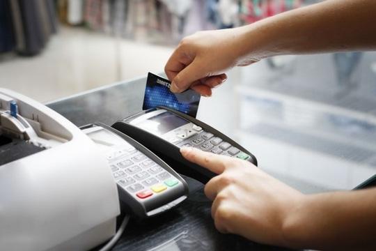 Giao dịch quốc tế cần có thẻ tín dụng quốc tế