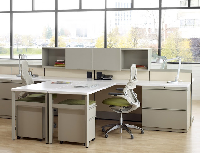 buying best ergonomic office chair Singapore for sale online