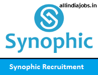 Synophic Recruitment