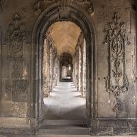 https://www.ceramicwalldecor.com/p/porta-nigra-trier-roman-arcade-building.html
