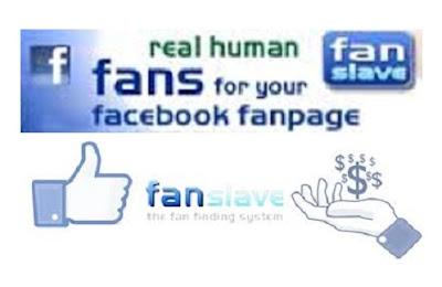 Ganar Seguidores En Las Redes Sociales Usando Fanslave
