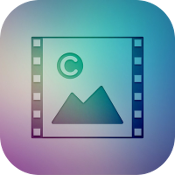 8 Best Professional Video Editing apps for iPhone 2017 (New ...