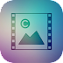 9 Best Professional Video Editing apps for iPhone 2016 (New)