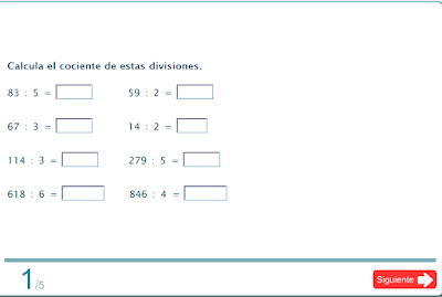 http://www.infantil.librosvivos.net/actividades/flashActividadesPrimariaPub/examen.swf?idejecucion=1652