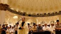 Inilah 10 Syarat Jadi Imam Shalat, Syarat ke-9 Sering Dilupakan