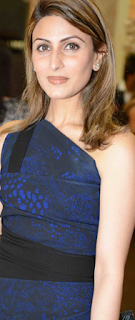 Riddhima kapoor sahni,daughter,husband,jewellery,age,wedding pictures,photo,family, wiki
