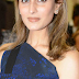 Riddhima Kapoor Sahni age, wiki, husband, daughter, family, wedding pictures, photo, jewellery