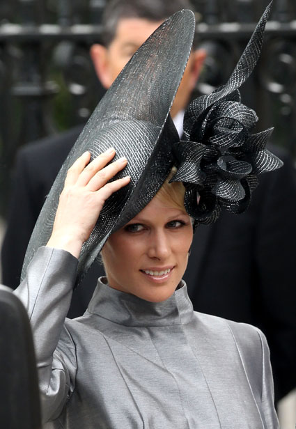 jane taylor hats