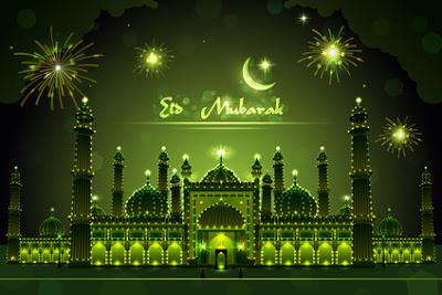 Urdu and hindi poery ghazal ramadan eid mubarak wishes 2016 images ramad anmubar ak m4hsunfo