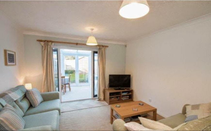chichester buy to let house lounge