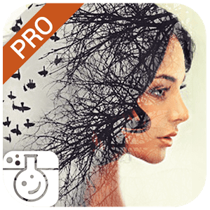 Photo Lab PRO Picture Editor: effects, blur & art v3.3.1 Patched APK is Here!