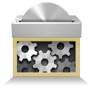 Download BusyBox Latest APK