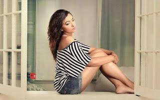 Sanjida Tanmoy Sexy