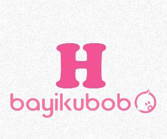 Arti Nama Bayi Perempuan Awalan Huruf H