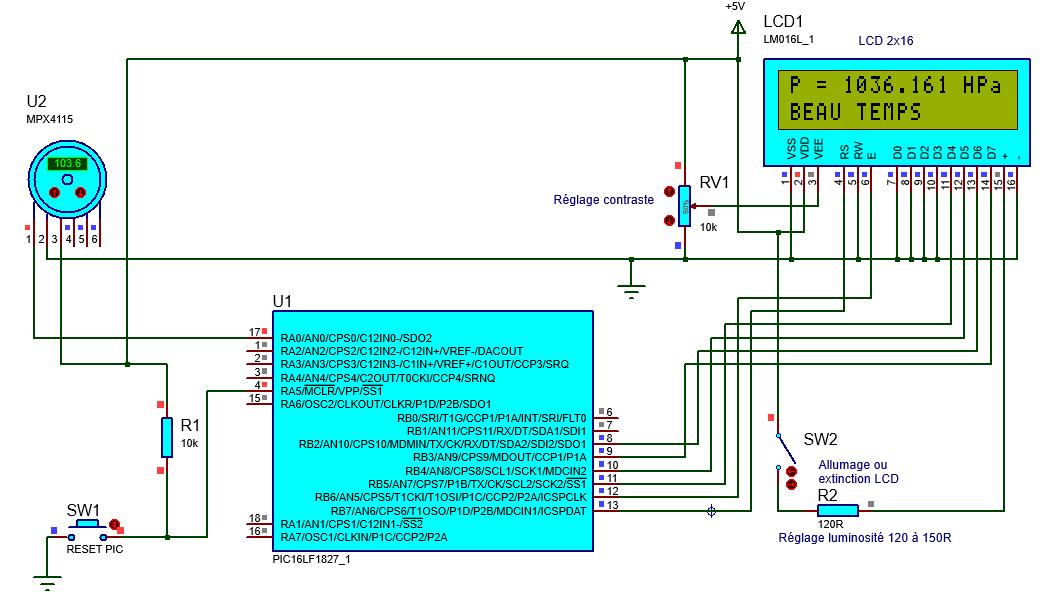 Definition Simple Circuit %C3%A9lectrique - Complete Wiring Diagrams •