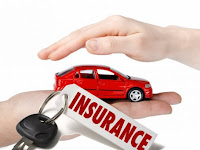 The 30-Second Trick for Quick Auto Insurance Quote