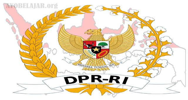 https://www.ayobelajar.org/2018/12/sejarah-dewan-perwakilan-rakyat.html