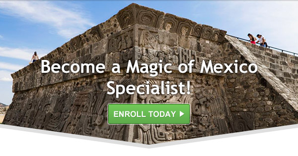 http://www.travelagentacademy.com/Course.aspx?f=mexico&p=index.html