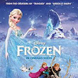 Download film Frozen 2013 Bluray