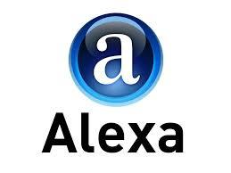 Alexa Sıralamasında Düşmek İçin Neler Yapılmalı