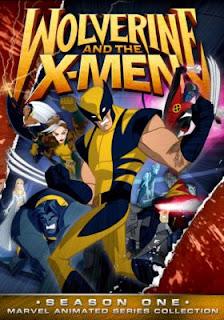 Wolverine E Os X-Men Todos os Episódios Online, Wolverine E Os X-Men Online, Assistir Wolverine E Os X-Men, Wolverine E Os X-Men Download, Wolverine E Os X-Men Anime Online, Wolverine E Os X-Men Anime, Wolverine E Os X-Men Online, Todos os Episódios de Wolverine E Os X-Men, Wolverine E Os X-Men Todos os Episódios Online, Wolverine E Os X-Men Primeira Temporada, Animes Onlines, Baixar, Download, Dublado, Grátis, Epi