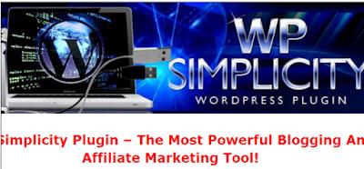 10 Plugin paling top untuk Black-hat Blog/Web WordPress Cocok untuk Adsense