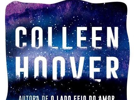 [Resenha]: TARDE DEMAIS — DE COLLEEN HOOVER