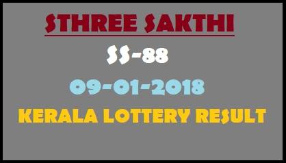 sthree-sakthi-ss-88-09-01-2018