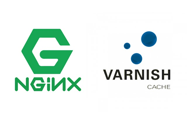 Redirection error Nginx + Varnish Solution - Solved
